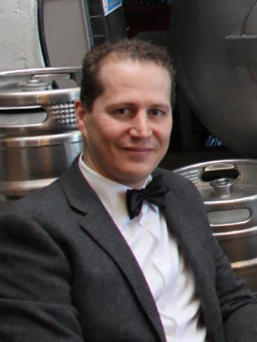 Joël Verheyden