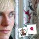 """""""Transgenders in Gent: Hij/Zij voorbij…"""""""