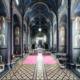 Waarom raakt de herbestemming van het Sint-Annakerk een gevoelige (viool)snaar?