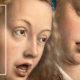 De grote come-back van Van Eyck in Gent