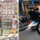 Gent, de strijd om een plaats in het verkeer?
